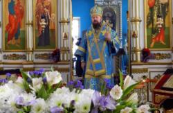 Филарет епископ Бежецкий и Весьегонский