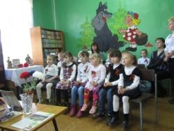 Читаем детям книги о войне